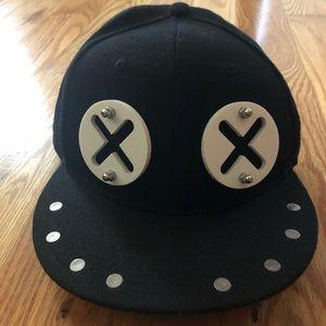 Hat / Cap / Accessorie